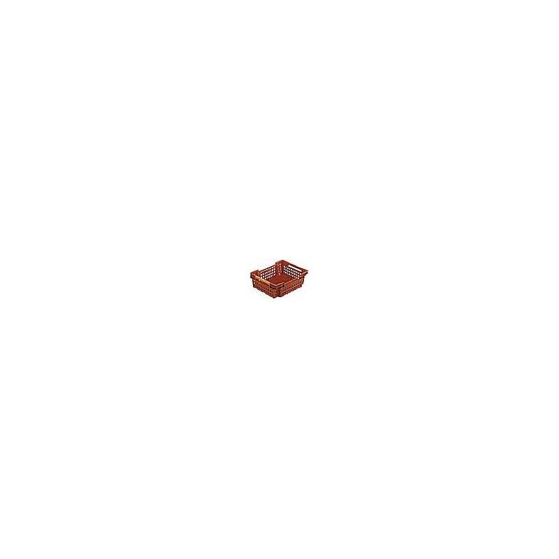 Bac à huître 11031