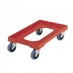 Chariot allibert Jumboy 91011