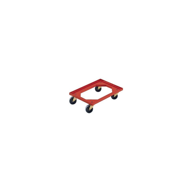 Chariot Transboy 99602