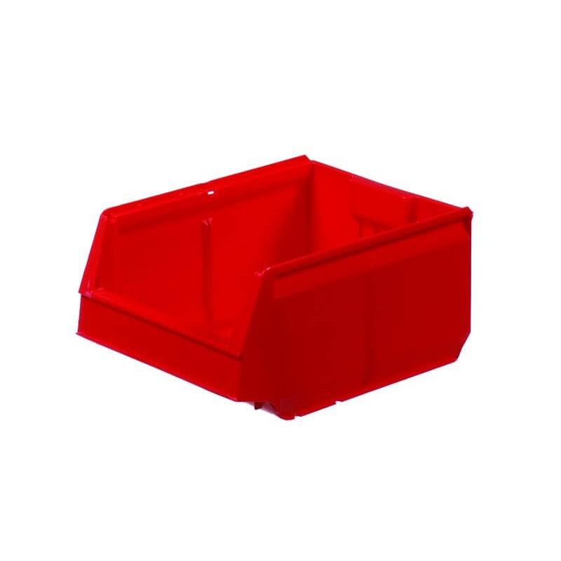 Bac à bec plastique allibert 350 x 206 x 200 mm