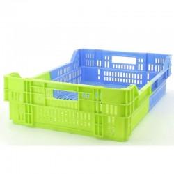 Caisse pour petits légumes 13A24
