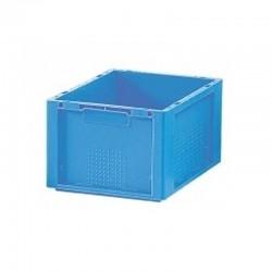 Bac plastique stockage