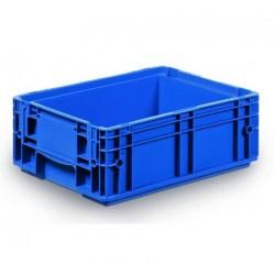 Bac gerbable allibert KLT 18 litres