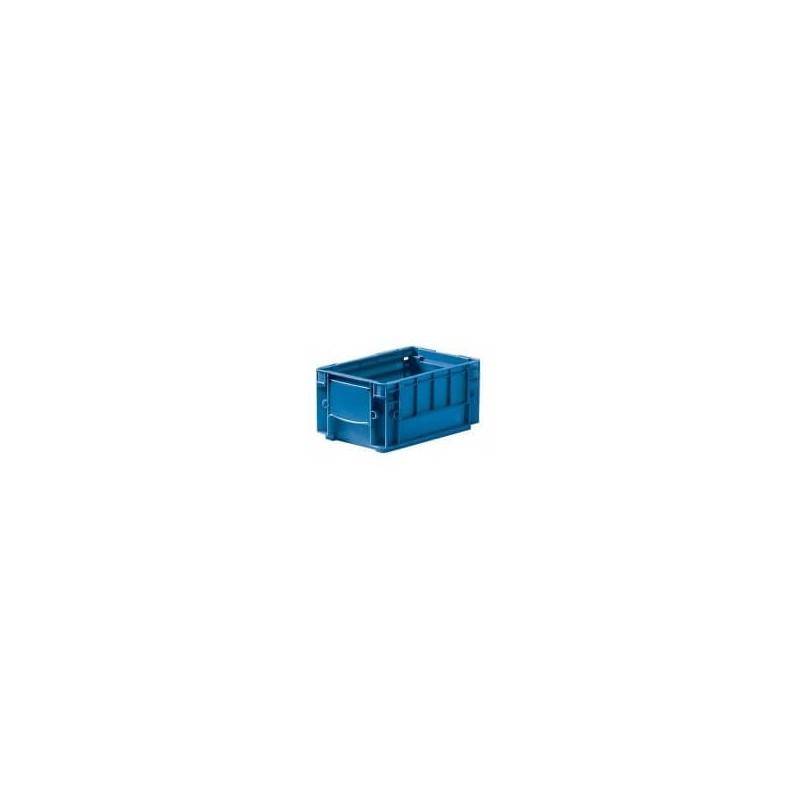 Bac gerbable allibert light RLT RL314704