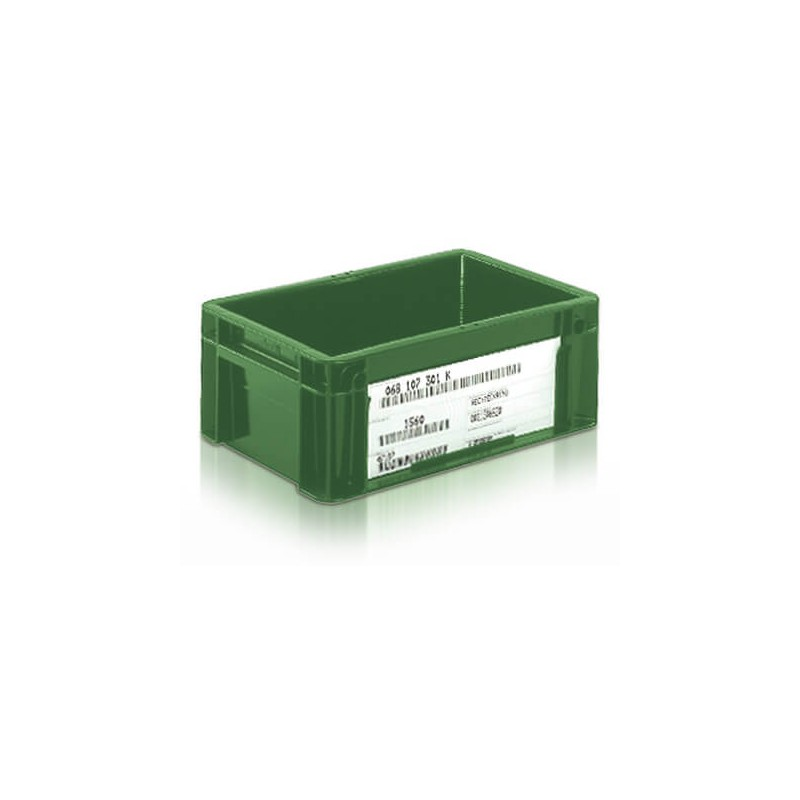 Bac gerbable allibert LWB WB263204