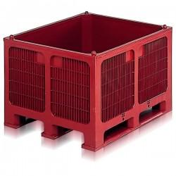 Caisse Allibert 21652 650 litres