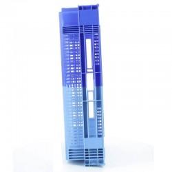 Bac plastique haute temperature 13A18AB