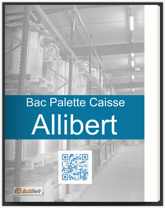 ALLIBERT%20PDF%20CATALOGUE.PNG