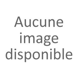 Porte-Etiquette Crescendo F46750